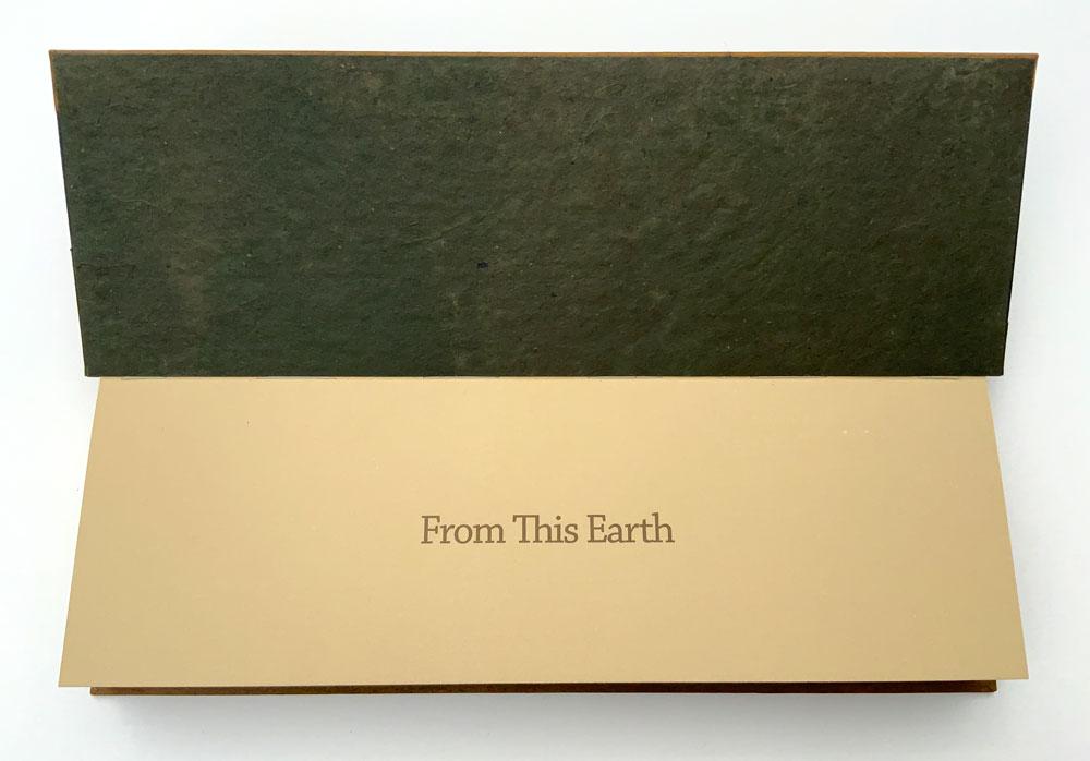 Manske & Wylde_From This Earth_002